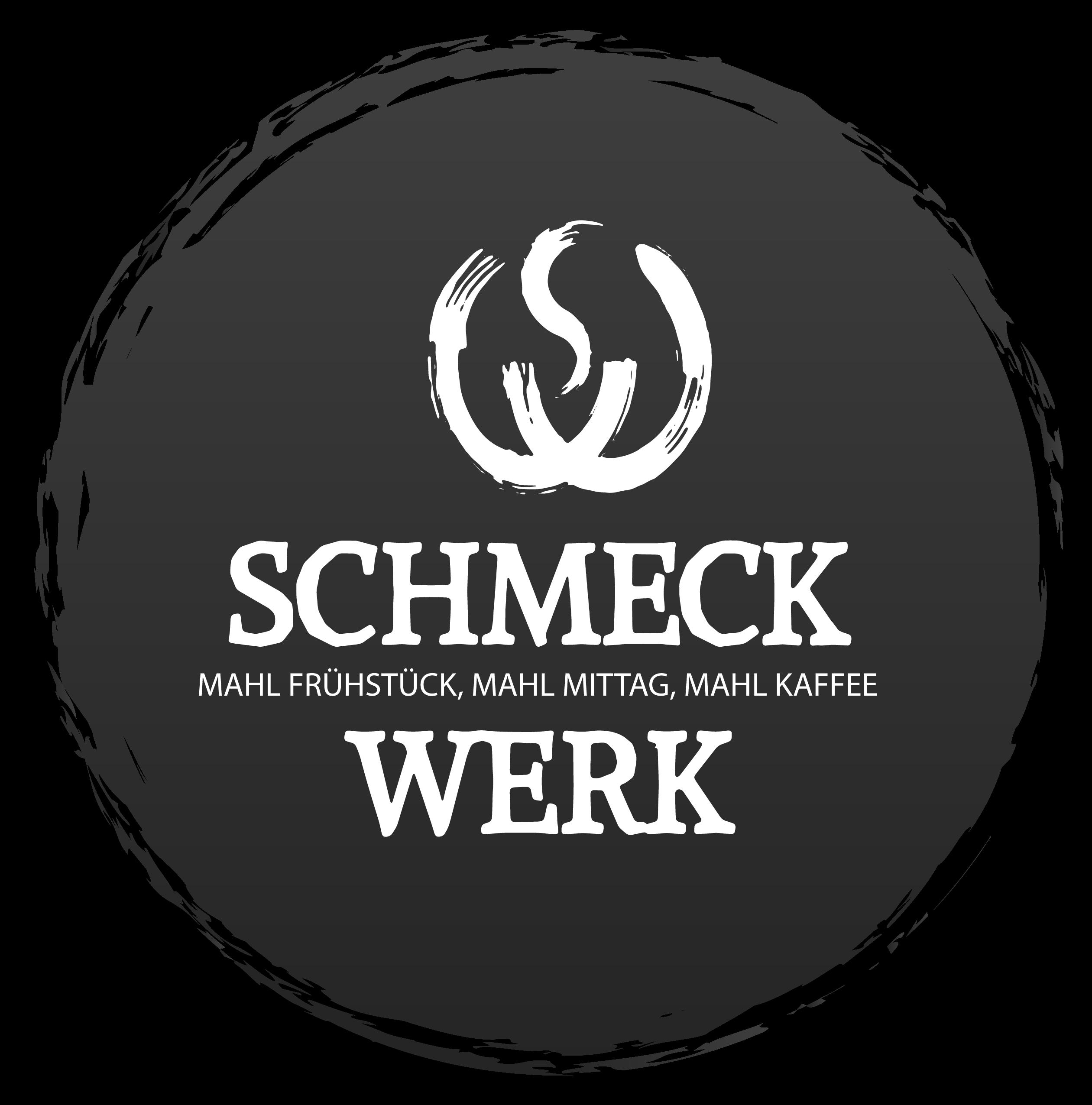 Schmeck-Werk