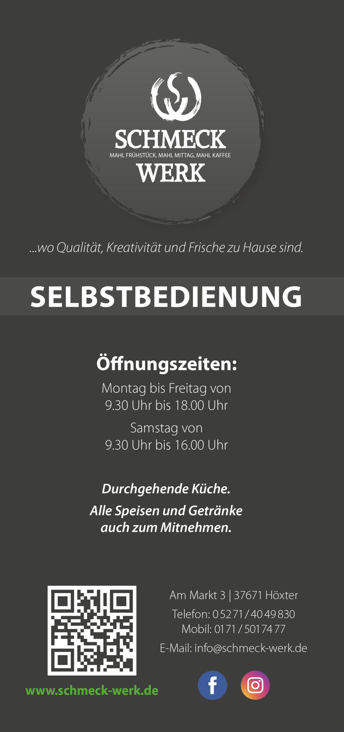 2021-09 Flyer Selbstbedienung WEB
